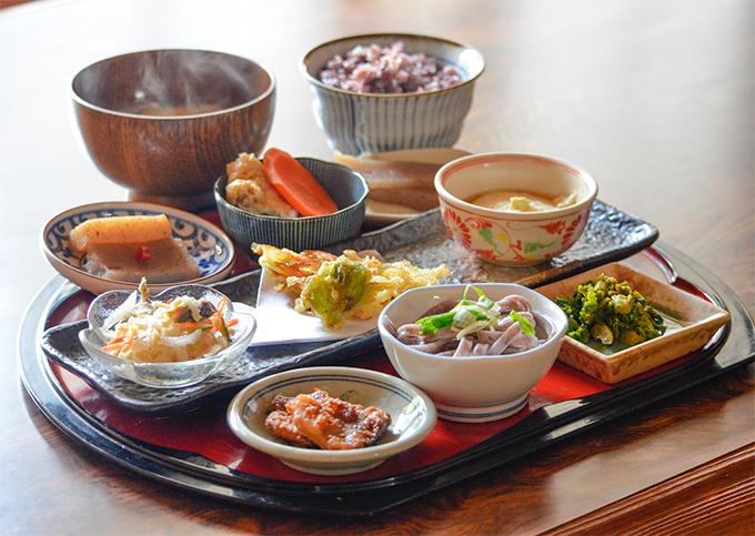 lunch-sarara-3