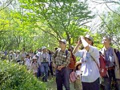 飛鳥里山クラブ(国営飛鳥歴史公園)